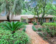 232 Live Oak Lane, Altamonte Springs image