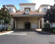 200 Riverfront Drive Unit D103, Palm Coast image