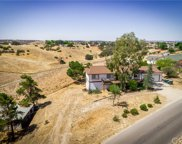 5720     Forked Horn Place, Paso Robles image