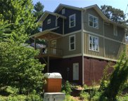 28 Forest Hill  Drive, Asheville image