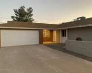 3017 E Lupine Avenue, Phoenix image