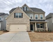 5567  Pine Barrens Lane Unit #109, Lancaster image