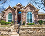 668 Danielle Court, Rockwall image