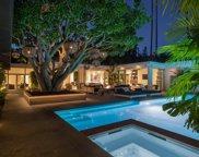1007  Loma Vista Dr, Beverly Hills image