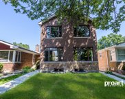 5351 North Christiana Avenue, Chicago image