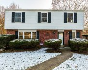 1788 Hassam Road, Moon/Crescent Twp image