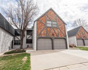 3528 South Ivanhoe Street, Denver image