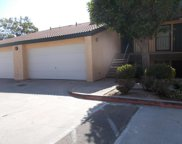 402 Arundell Circle, Fillmore image