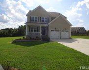 1037 Snapdragon Drive, Wake Forest image