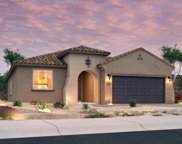 9528 Big Rock Drive NW, Albuquerque image