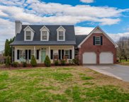2302 Couch Ln, Columbia image