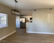 9455 E Raintree Drive Unit #1009, Scottsdale image