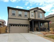 5443 East 125th Drive, Thornton image