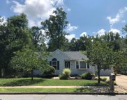 1836 Forest Drive, Monroe Twp image