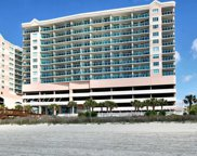 1903 S Ocean Blvd. Unit 1011, North Myrtle Beach image