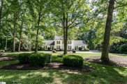 116 Mountain Valley Drive, Greer image