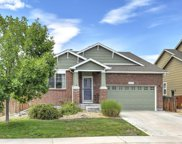 6665 East 129th Place, Thornton image
