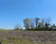 L3 6.5ac Underwoodmill Rd 6.5 Acres Lot 3, Dothan image