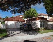 10583 Nw 52nd Ter, Doral image