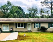 122 Heuer St, Sweetwater image