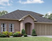 2411 Lemco Drive, Forney image