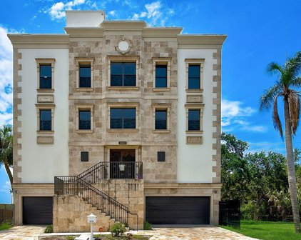 3087 Cherry Lane, Clearwater