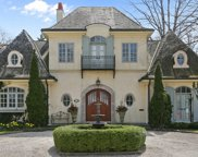 664 East 6Th Street, Hinsdale image