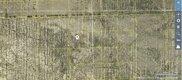 0   W VIC/VAC 106th St, Antelope Acres image