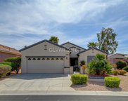 2491 MOONLIGHT VALLEY Avenue, Henderson image
