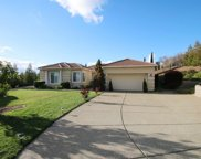 3060  Honey Circle, El Dorado Hills image