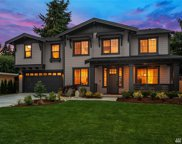 16034 SE 9th St, Bellevue image
