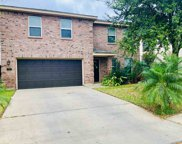 710 Starling Creek Lp, Laredo image