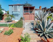 5916 S Mansfield Ave, Windsor Hills image