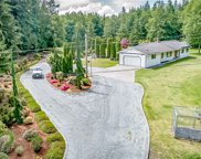 6724 Happy Hollow Rd, Stanwood image