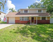 14932 Newport Road, Clearwater image