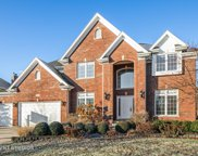 3651 Hector Lane, Naperville image