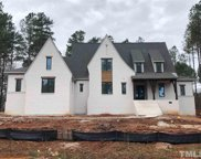 7545 Dover Hills Drive, Wake Forest image