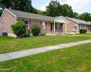 3907 Birch Leaf Ct, Louisville image