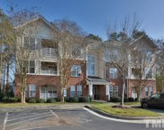 1113 Arborgate Circle Unit #1113, Chapel Hill image