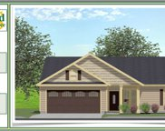 728 Oglesby Creek Ln., Spartanburg image