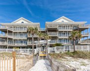 8511 Surf Drive Unit 2, Panama City Beach image