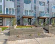 1608 Irving Street Unit 2, Denver image