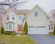 20227 HIDDEN CREEK COURT, Ashburn image