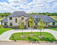 21669 Villagio Drive, Edmond image