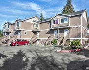 7220 Rainier Dr Unit 102, Everett image