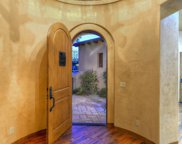 3111 S Weeping Willow Court, Gold Canyon image