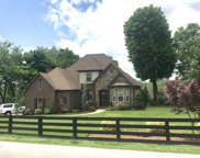 2709 Deer Haven Ct, Franklin image