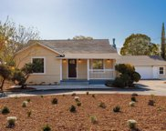 5031 Coombsville Road, Napa image