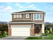 1111 103rd Ave Ct, Greeley image