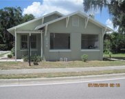 624 W Highway 50, Clermont image